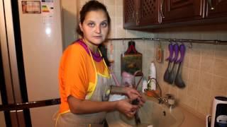 Как правильно чистить рыбу сибас, рыба сибас как чистить
