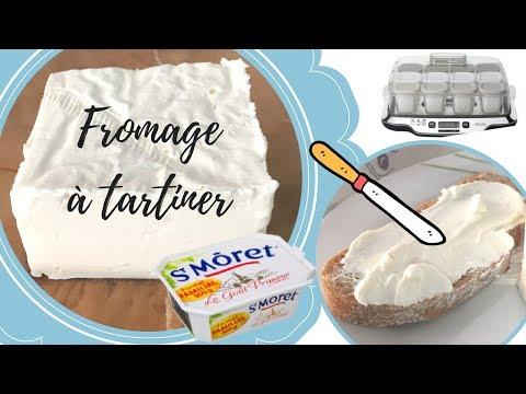 recette-du-fromage-frais-inspirée-du-kiri-et-st-morêt-avec-la-yaoutière-multidelices-de-seb
