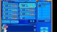 Bomberman Online World 2013