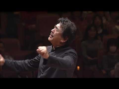 佐渡 裕&シエナ・ウインド・オーケストラ / アフリカン・シンフォニー