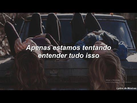 Ed Sheeran - Beautiful People Feat. Khalid (Tradução)