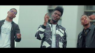 Lil MG ft. Vyd & Midda · Again (prod. Kevs)