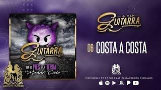El De La Guitarra - Costa A Costa [Official Audio]