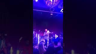 Mac Miller Self Care Last Performance In La The Hotel Cafe