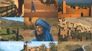 Badr Ft Fnaire   Yed El Henna   ( Marokko )