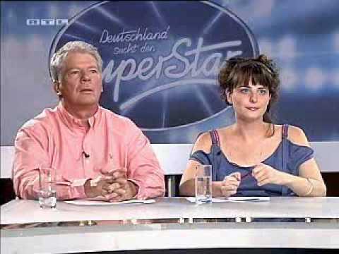Ich Will Rammstein German American Idol.flv