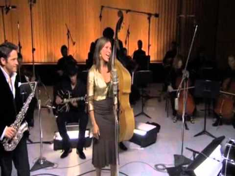Dave Koz / Vanessa Williams / The Way We Were