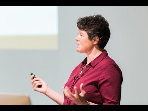 Keywords for India - Development with Dr Emma Mawdsley