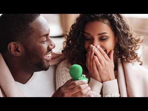 online dating apps score