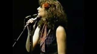 Linda Ronstadt In Atlanta   1977   19   Tumbling Dice & You