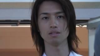 プリンセスプリンセスD キャラクターDVD1 鎌苅健太 動画 21