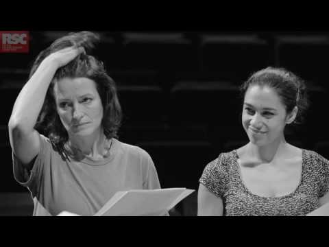 What is Iambic Pentameter?   Text Detectives   Royal Shakespeare Company