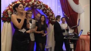 ВОЛГОДОНСК музыканты 2014 ресторан АЛЫЕ ПАРУСА(, 2014-11-09T03:12:12.000Z)