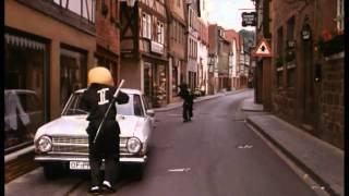 "Büdingen ""anno 1983"""