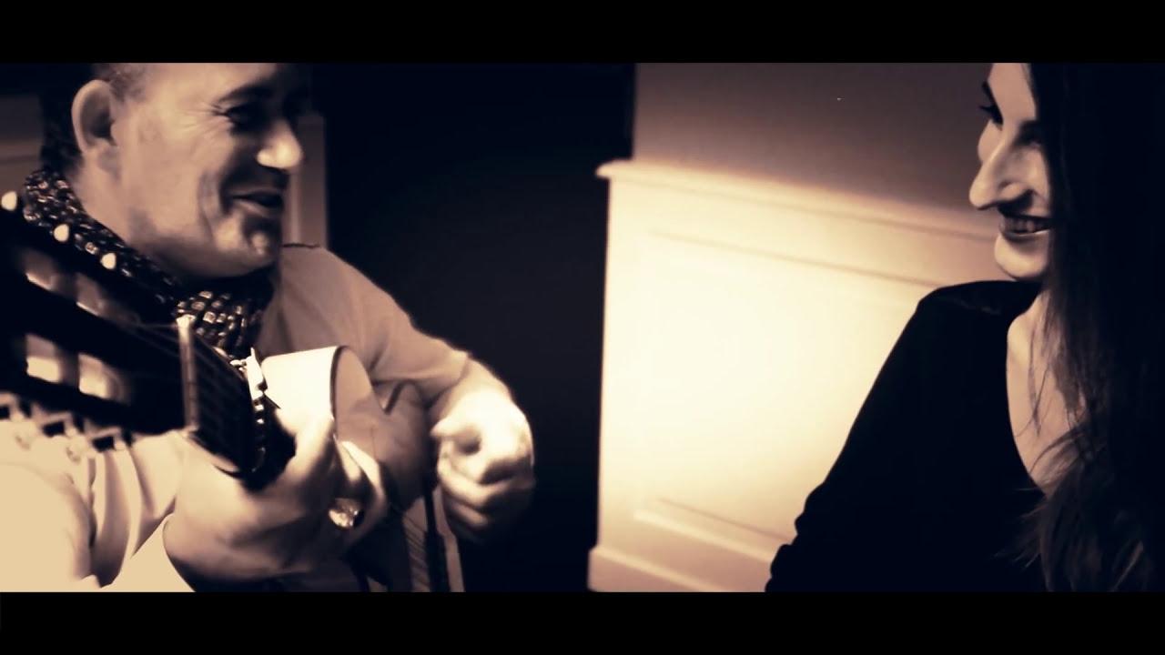 David El Gitano (Eres Tu)