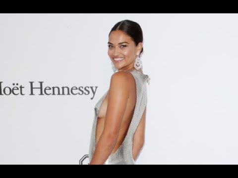 amfAR Gala | Cannes 2017 by Fashion Channel