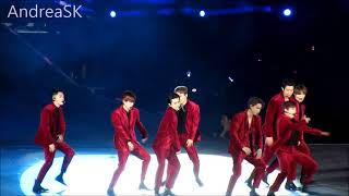 free mp3 songs download - Love shot exo en chile mp3 - Free youtube