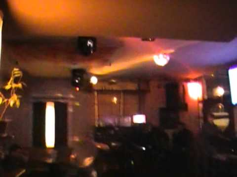 GSA karaoke Nagy utazás