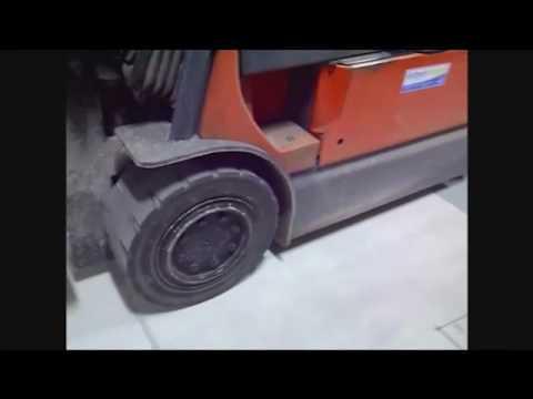 MaxFine Prueba Rotura - Matimex
