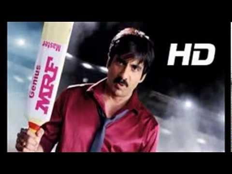 Power Telugu movie teaser