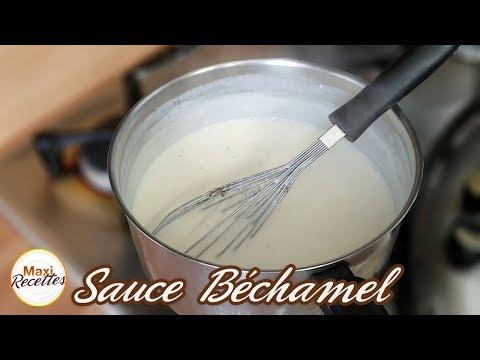 recette-sauce-béchamel-rapide-et-facile