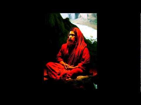 7aam Arivu  Bodhidharman Intro BGM HD
