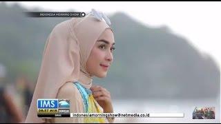 Halal Living - Bali Bisa Jadi Referensi Wisata Ramah Muslim