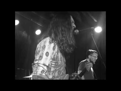 Polar Waves - Now (Live @ The Caledonia Lounge, Athens, GA 3/17/18)