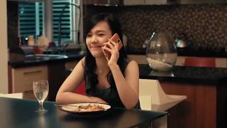 Film indonesia terbaru 2019 Janji Hati full movie
