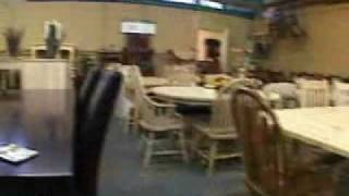Naked Unpainted Solid Wood Pine Oak Maple Furniture Tables &