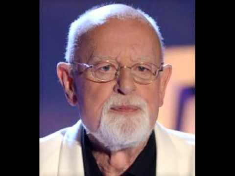Roger Whittaker - I'am but a small voice (1980)