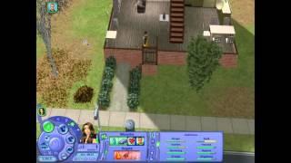 Let's Play Die Sims 2 Happy End!
