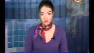 Жеребьевка в  Балашиха ТВ(Источник: «Балашиха-ТВ» (Компания «АлМедиа», 2011-11-01T16:49:09.000Z)