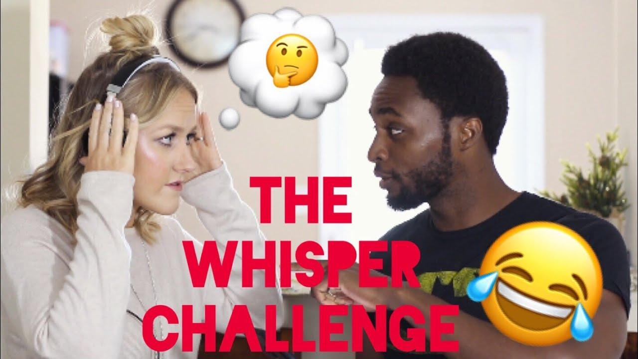 Dele Challenge