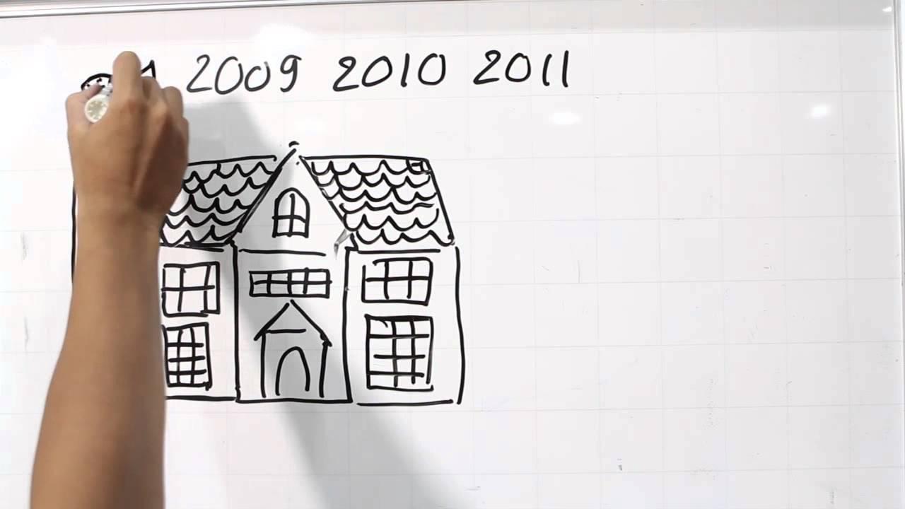 Vlog 18: Draw My Life(?) – HuyMe