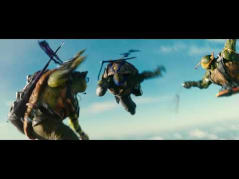 TMNT: Out of the Shadows | Clip: "|480|360|?|en|2|299c4e2e6c4e8e0d400c8e775ac477b7|False|UNLIKELY|0.3286043107509613
