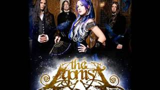 The Agonist VS Orphan Hate