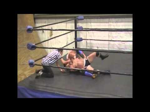 1st half Live Pro Wrestling