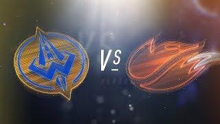 Video GGS vs FOX - NA LCS Week 7 Day 1 Match Highlights (Spring 2018) download MP3, 3GP, MP4, WEBM, AVI, FLV Juli 2018