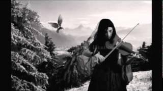 Aankh Roti Rahey - Ustad Zafar Ali OLD - Part - 2