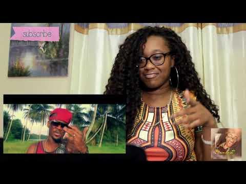 Sexion D'assaut- AFRICAIN (Requested) #Iamsabyna