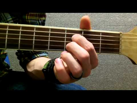 how-to-play-fdim-(diminished)-on-guitar