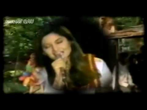 TERI MERI AISI DOSTI_ Nazia Hassan and Zohaib Hasan...HAPPY FRIENDSHIP DAY TO ALL...flv