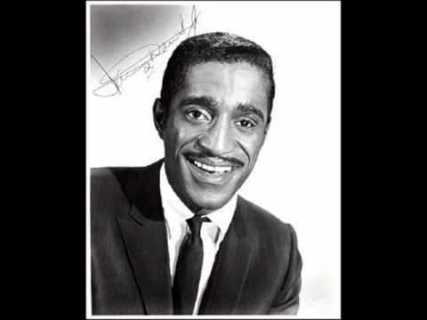 Image result for sammy davis junior