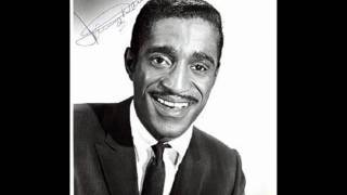 Birth of the Blues - Sammy Davis Junior.