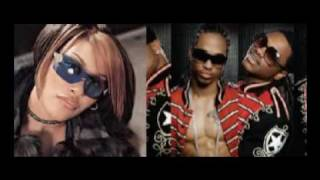 Who Knew (Remix) - Keke Wyatt Feat. Pretty Ricky [DOWNLOAD LINK!] (NEW 2010 HOT MUSIC!)