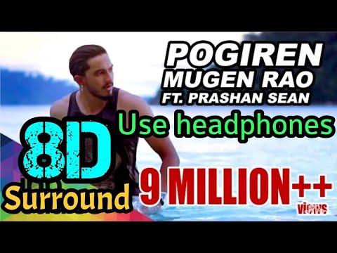 pogiren-8d-with-lyrics-😍👇😍- -pogiren-song-8d- -pogiren-8d- -pogiren-song-8d- -dj-studios