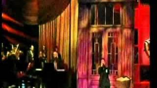 Premios Billboard 2011 Marc Anthony - A Quien Quiero Mentirle
