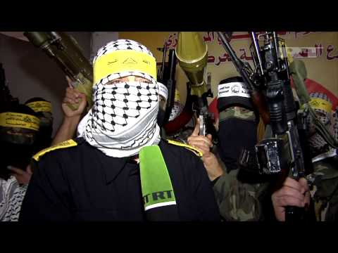 48th ANNIVERSARY of FATAH:  Fatah