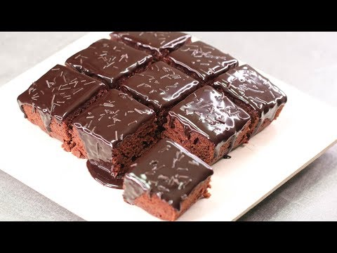 CHOCOLATE WHOLE WHEAT PASTRY L HEALTHY WHOLE WHEAT PASTRY I EGGLESS & WITHOUT OVEN